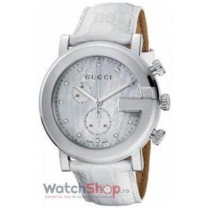 Ceas Gucci G-CHRONO 101 YA101342